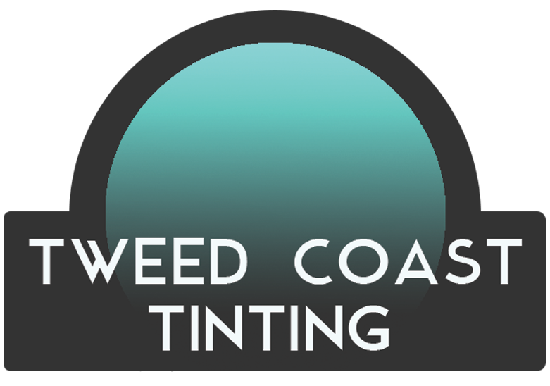Tweed Coast Tinting